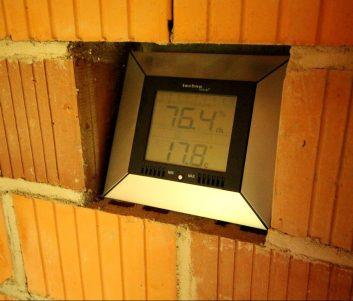Erdkeller_Temperatur_1