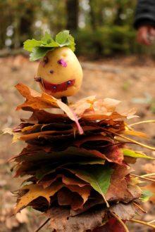 Kartoffelkopfherbstgespenst_3