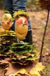 Kartoffelkopfherbstgespenst_5