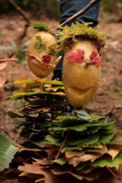 Kartoffelkopfherbstgespenst_6