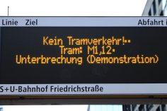 demo_berlin_kohleausstieg_3