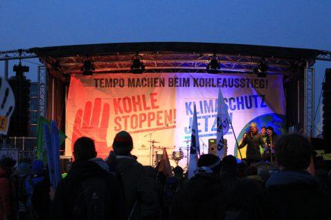demo_berlin_kohleausstieg_7