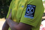 ExtinctionRebellion_6