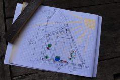 Gewächshaus_Plan