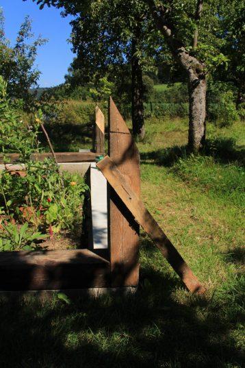 Gewächshaus_Holzgerüst14