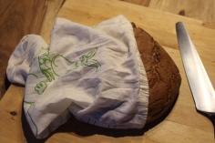 Brotbeutel_Degrowth_ZeroWaste_1